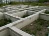 fundament-lentochnyy-2